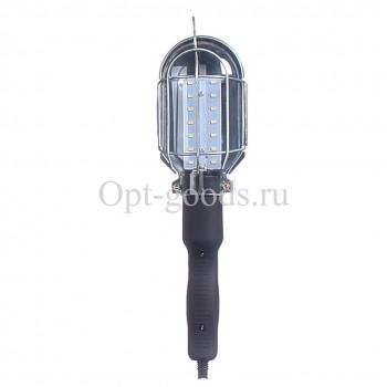 Светильник переноска светодиодная без провода оптом OM-E143
