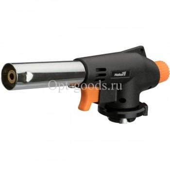 Газовая горелка Имрун 930 оптом SM-X1427