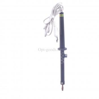 Паяльник с пластиковой ручкой 60 Вт оптом OM-E124