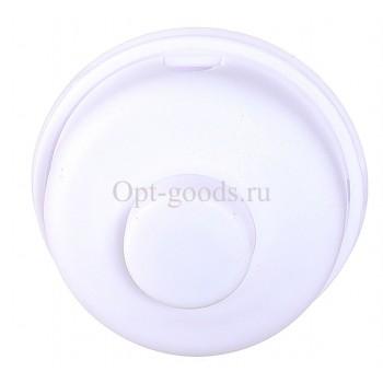 Выключатель ножной оптом OM-E137