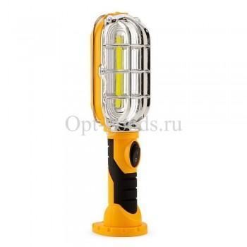 Светильник переноска светодиодная оптом SM-X1855