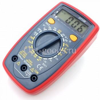 Мультиметр DT-33 оптом SM-X1200