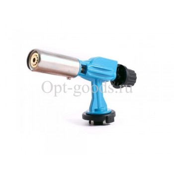 Газовая горелка KLL-9003 Torch оптом SM-X1172