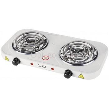 Настольная электрическая плита оптом SM-X1244