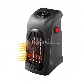 Обогреватель Handy Heater оптом OM-E173