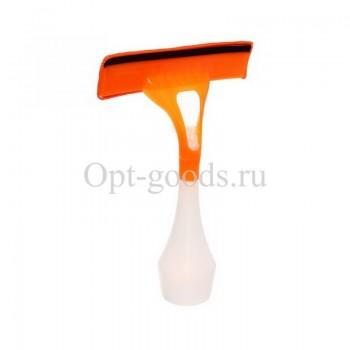 Окномойка с распылителем 400 мл оптом SM-X1722