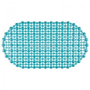 Коврик для ванны 65х35 см оптом SM-X1646