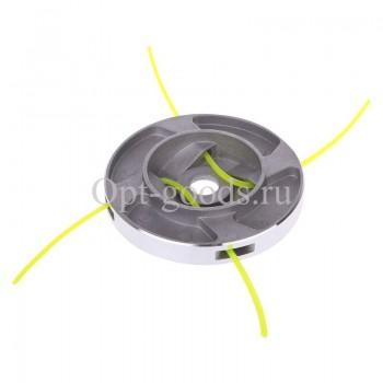 Триммерная головка для газонокосилки оптом SM-X1863
