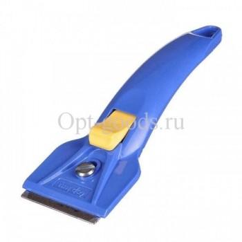 Скребок для стеклокерамики оптом SM-X1250