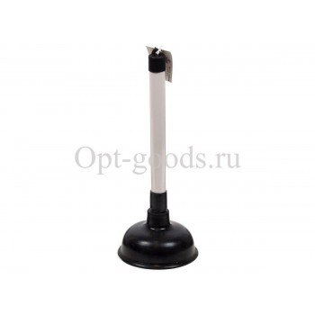 Вантуз 50 см оптом SM-X1704