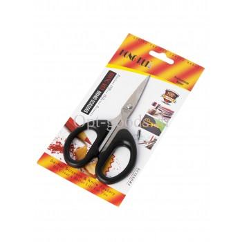 Ножницы для рукоделия 12 см оптом SM-X325