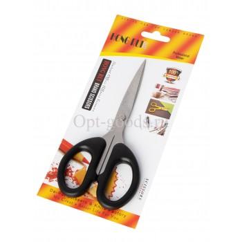 Ножницы для рукоделия 16 см оптом SM-X327