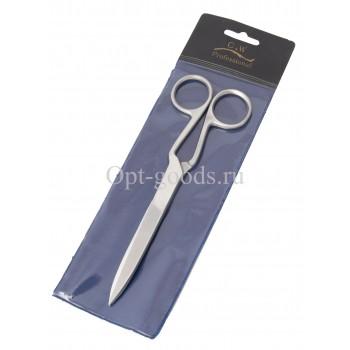 Ножницы металлические 18 см оптом SM-X859