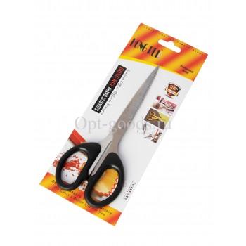 Ножницы для рукоделия 19 см оптом SM-X329