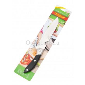Кухонный нож Sanliu 666 C03 27 см оптом SM-X131