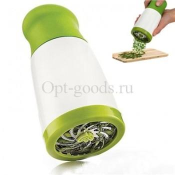 Измельчитель зелени оптом SM-X1851