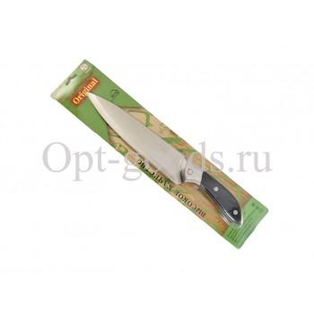 Кухонный нож Sanliu 666 C02 34 см оптом SM-X133