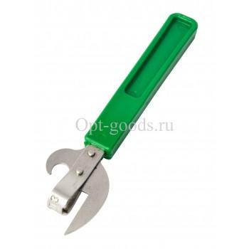 Консервный нож 16 см оптом SM-X732