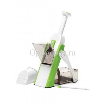 Овощерезка Safe slice оптом SM-X355