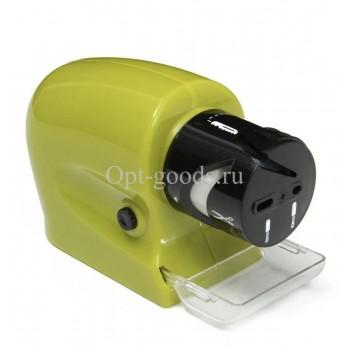 Точилка для ножей электрическая 15 см оптом SM-X1824