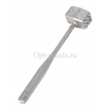 Молоток кухонный металлический 23 см оптом SM-X619