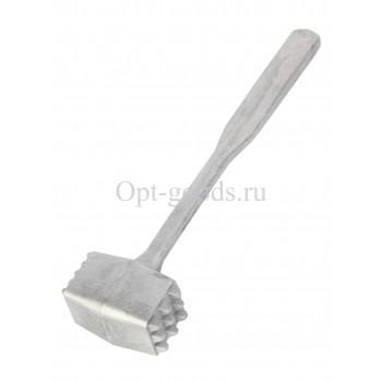 Молоток кухонный металлический 24 см оптом SM-X620