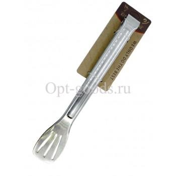 Щипцы кухонные 28 см оптом SM-X956