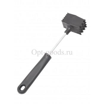 Молоток кухонный 25 см оптом SM-X168