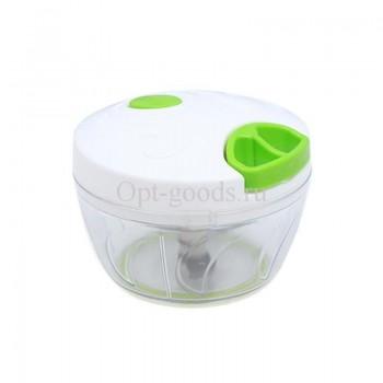 Овощерезка Mini vegetable chopper оптом SM-X1246