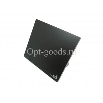 Магнитный держатель для ножей 24 см оптом SM-X1050