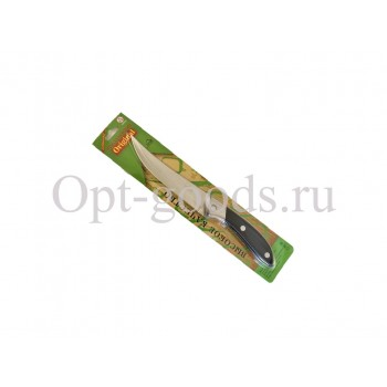 Кухонный нож Sanliu 666 C05 25 см оптом SM-X128