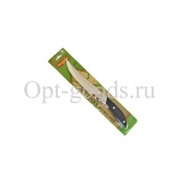 Кухонный нож Sanliu 666 C05 25 см оптом SM-X129