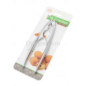 Орехокол Nut cracker 18 см оптом SM-X220