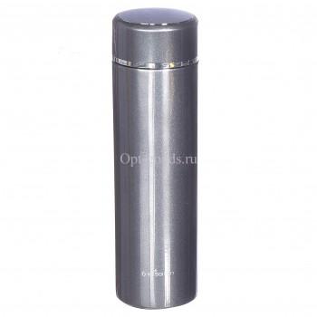 Термос 480 мл оптом OM-X494
