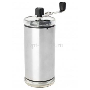 Ручная кофемолка 15 см оптом SM-X359