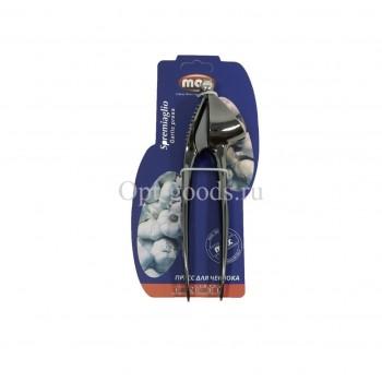 Пресс для чеснока Max 18 см оптом SM-X933