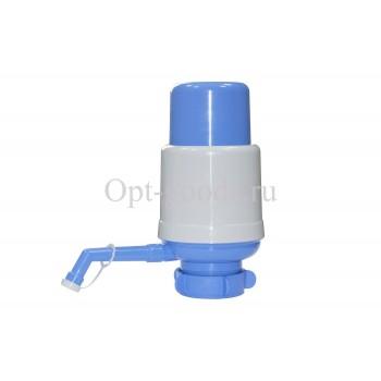 Помпа для воды 19 л оптом SM-X1763