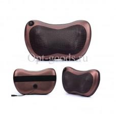 Массажная подушка оптом SM-X1811