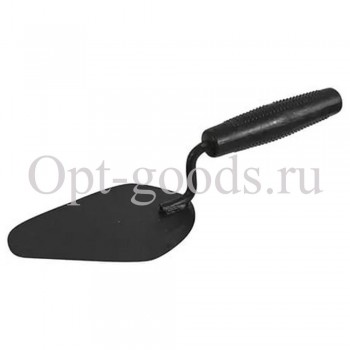 Лопатка штукатурная оптом OM-X345