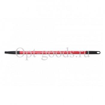 Ручка для валика 2 м оптом OM-X295
