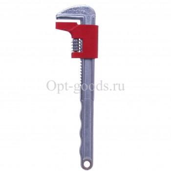Разводной ключ 300 мм оптом OM-X76